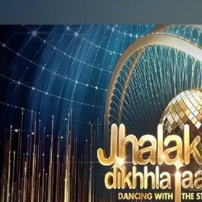 Jhalak Dikhhla Jaa
