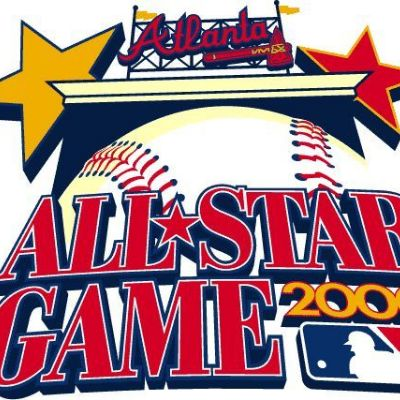 2000 MLB All-Star Game