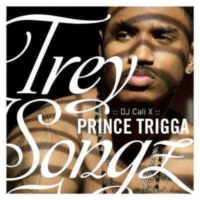 Prince Trigga