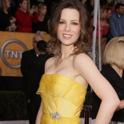 14th Annual Screen Actors Guild Awards