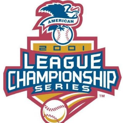 2001 American League Championship Series