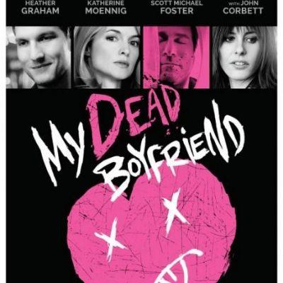 My Dead Boyfriend