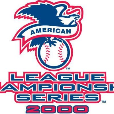 2000 American League Championship Series