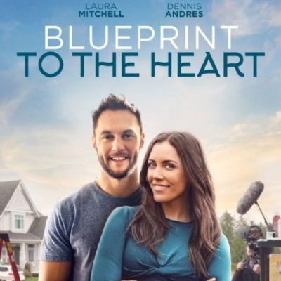 Blueprint to the Heart
