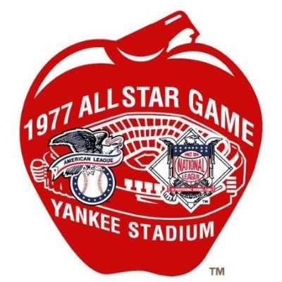 1977 MLB All-Star Game