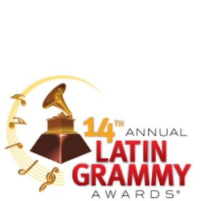 The 14th Annual Latin Grammy Awards
