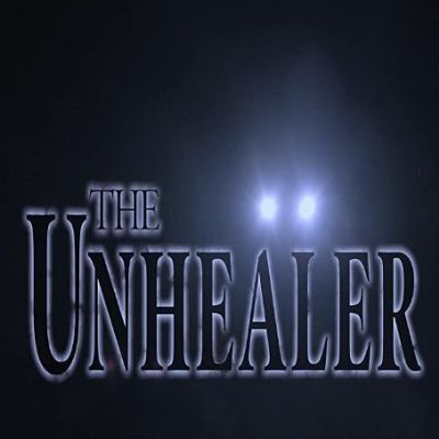 The Unhealer