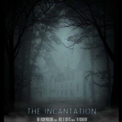 The Incantation