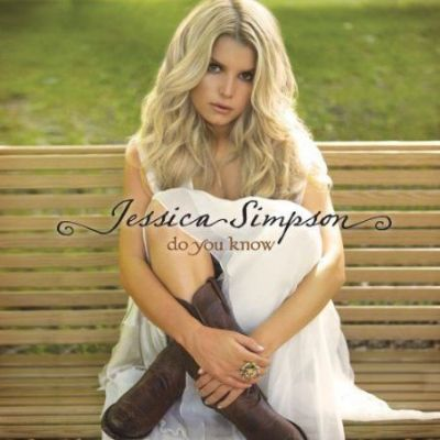 Do You Know (Jessica Simpson album)