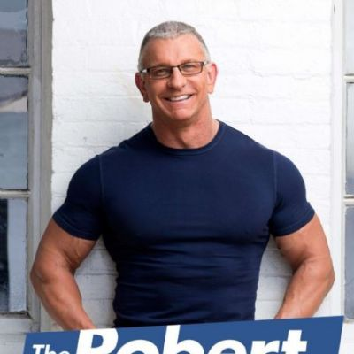 The Robert Irvine Show