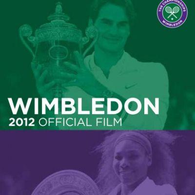 Wimbledon 2012 Official Film