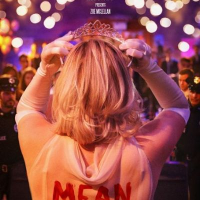 Mean Queen