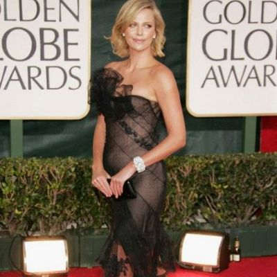 The 63rd Annual Golden Globe Awards