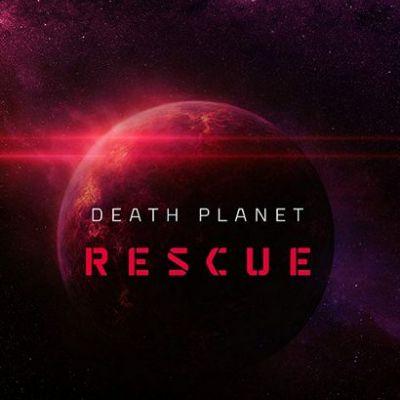 Death Planet Rescue