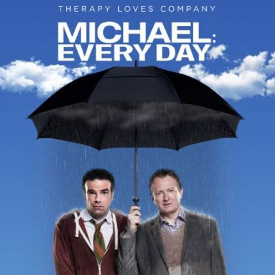 Michael: Every Day