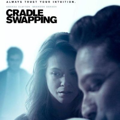 Cradle Swapping