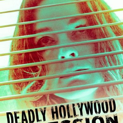 Deadly Hollywood Obsession