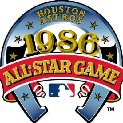 1986 MLB All-Star Game
