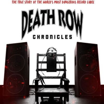 Death Row Chronicles