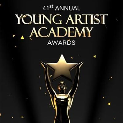 The 41st Annual Young Artist Awards