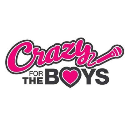 Crazy for the Boys