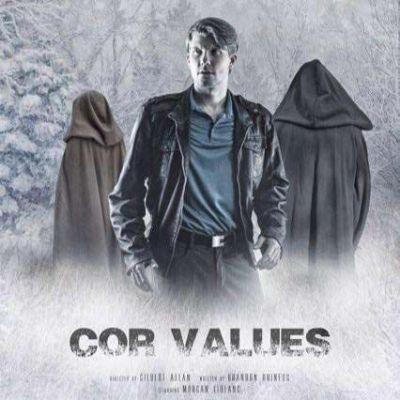 Cor Values