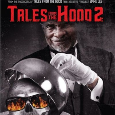 Tales from the Hood 2