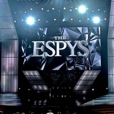 The 2020 ESPY Awards