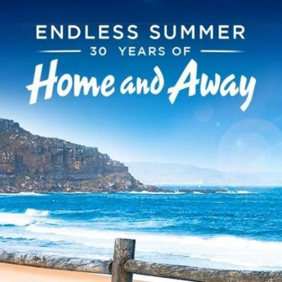 Endless Summer: 30 Years of Home and Away
