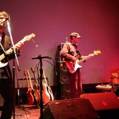 The Slip (band)