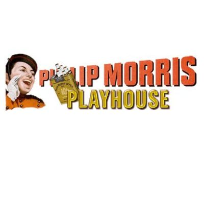 The Philip Morris Playhouse