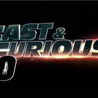 Fast & Furious 10