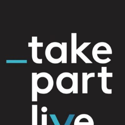 TakePart Live