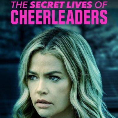 The Secret Lives of Cheerleaders
