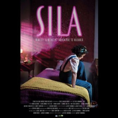 Sila (The Adventures of)