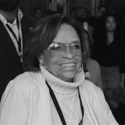Juanita Gardere