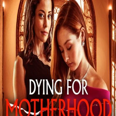 Dying for Motherhood