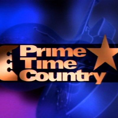 Prime Time Country