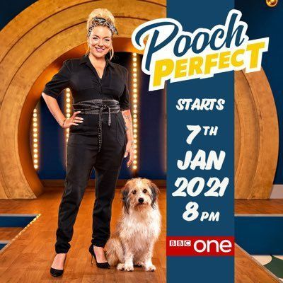 Pooch Perfect UK