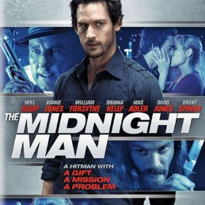 Full Movie Watch full movie Before Midnight 2013