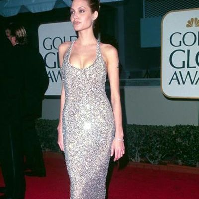 The 56th Annual Golden Globe Awards