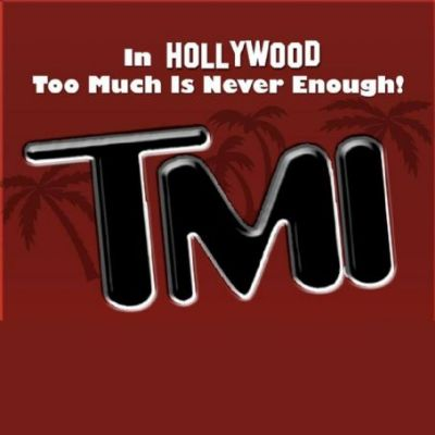 TMI Hollywood