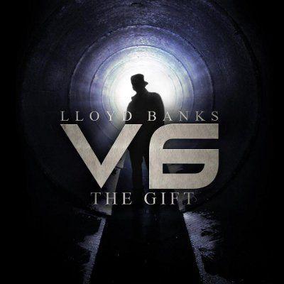 V.6: The Gift