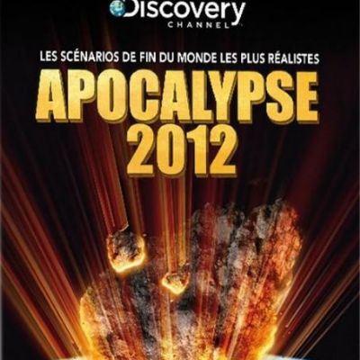 Warning: Apocalypse 2012
