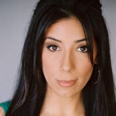 Alessia Lancia