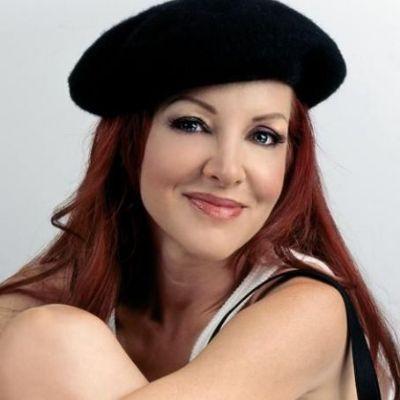 Gretchen Bonaduce