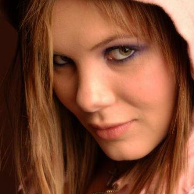 Melissa Tamschick
