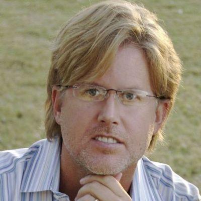 Michael Landon Jr.