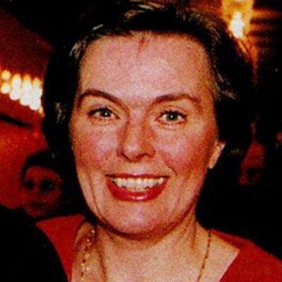 Mona Norklit