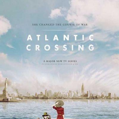 Atlantic Crossing (TV Series)